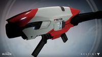Destiny-SurosRocketLauncher-Ingame-01.jpg