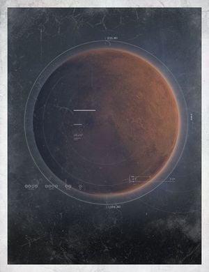 Grimoire Mars.jpg