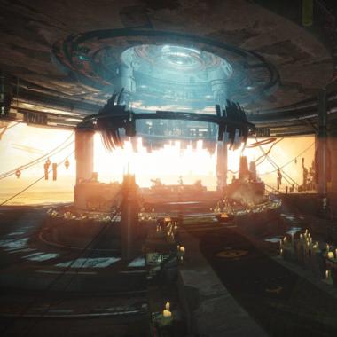 Curse of Osiris The Lighthouse.png
