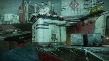 Sinking Docks.jpg