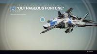Destiny-OutrageousFortune-Starship.jpg