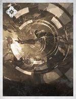 Grimoire GF Warlock 1-2.jpg