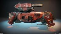 Red Legion Goliath Render 5.jpg