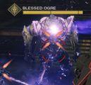Blessed Ogre.jpg