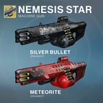 Nemesis-Star-Ornaments.jpg
