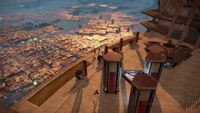 Destiny-Tower-CityView.jpg