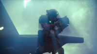 Destiny PS4 reveal location pic 3.png