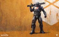 E3 titan.jpg