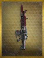 Grimoire Red Death.jpg