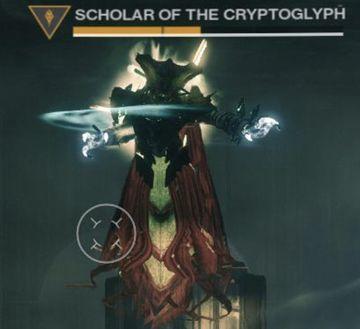 Scholar of the Cryptoglyph.jpg