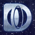 DBO Logo.png