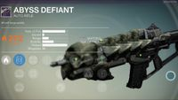 Destiny-AbyssDefiant-AutoRifle.jpg