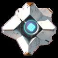Destiny-GeneralistGhostShell.png