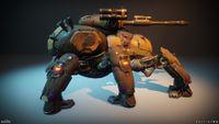 Destiny2-FallenWalker-Render-02.jpg