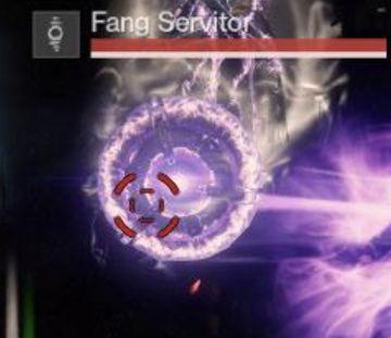 Fang Servitor.jpg