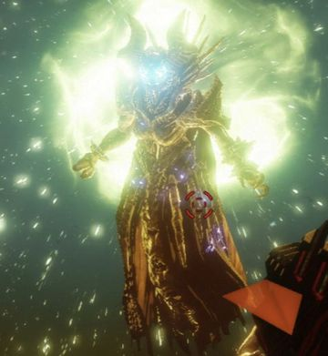 Abyssal Sorcerer.jpg