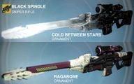 Destiny-BlackSpindle-Ornaments.jpg