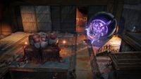 Destiny-DevilsLairStrike-SepiksPrime-03.jpg