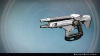 Destiny-TTK-Telesto-FusionRifle.jpg