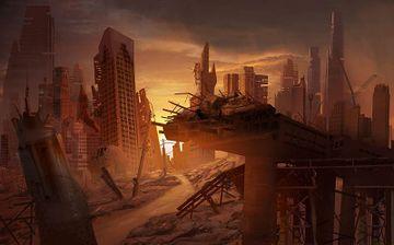 Post apocalyptic evening 2.jpg