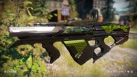 Destiny2-TheColony-XGL-Side-Screen.jpg