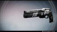 Destiny-TTK-AceOfSpades-HandCannon-Ingame.jpg