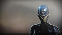 GreatHunt-Hunter-Mask.png
