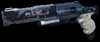 Destiny-ROI-Trespasser-Sidearm-AltConcept.png