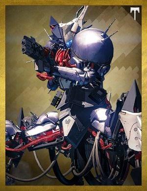 Grimoire Aksis-Archon-Prime.jpg