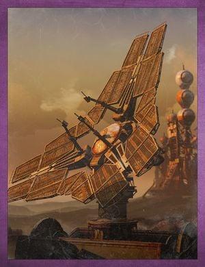 Grimoire The Last Array.jpg