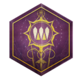 Queen's Guard quest banner.png