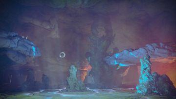 The Wraith Mines.jpg