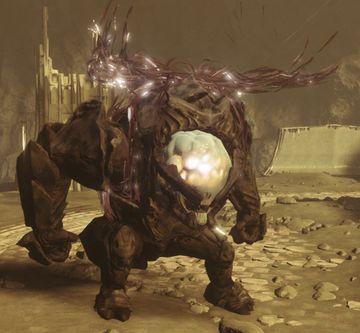 Unstoppable Ogre.jpg