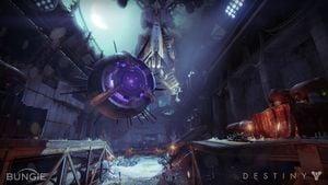Destiny-E3-2014-5-SepiksPrime.jpg