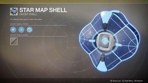 Star Map Shell.jpg