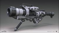 Destiny-RocketLauncher-Render-Front.jpg