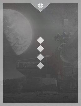 Grimoire Story Moon.jpg