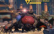 Noble Devil Walker.jpg