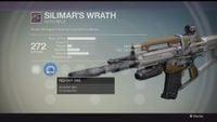 Destiny-SilimarsWrath-AutoRifle.jpg