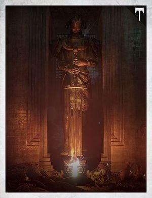 Grimoire Lord Silimar.jpg