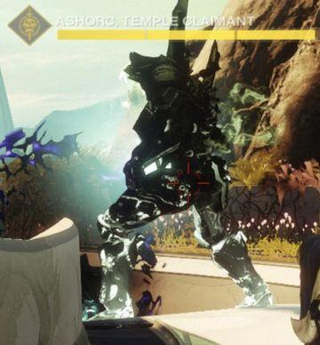 Ashorc (Knight).jpg