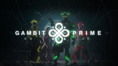 Gambit Prime Logo.jpg