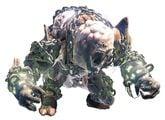 Destiny-Hive-UltraOgre-Phogoth.jpg
