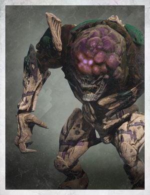 Grimoire Ogre.jpg