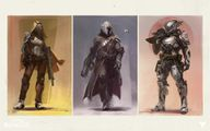 Guardians desktop.jpg