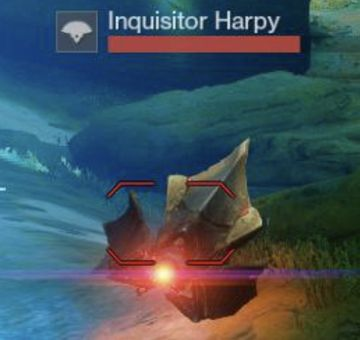 Inquisitor Harpy.jpg