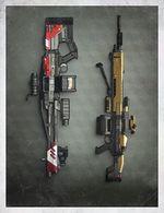 Grimoire Machine Guns.jpg