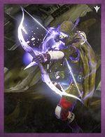 Grimoire Shadowshot.jpg