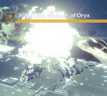 Whisper of Oryx.jpg