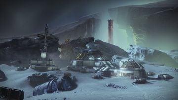 Lunar Battlegrounds.jpeg